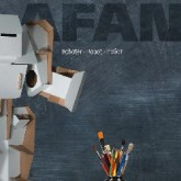 WIR SIND DIE ROBOTER…